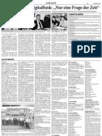 110722 DigiNet Veranstaltung DGFLandauer Neue Presse