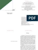 Burrhus Frederick Skinner - Sobre El Conductismo