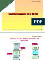 20__LAS_INTERRUPCIONES_EN_E