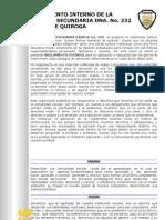 reglamento-secundaria01