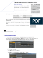 4Mx-TP2_Config_v2.01(PC)
