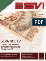 PDF_RC_73