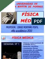 Fisica Medica Lab Oratorio Semana 01 2011(2)