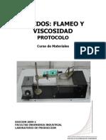 PROTOCOLO_DE_FLAMEO1