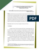 artigo_de_gestão_de_processo_SENAI_SC
