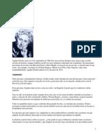 Agatha Crhistie - Los Diez Negritos