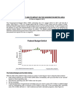Federal+Budget+White+Paper