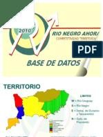 Anexo_BasedeDatos_ForoDepartamental