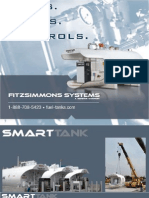 Smart Tank 2