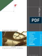 PDF Hogar Policarbonato