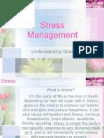 752cStress Management[1]