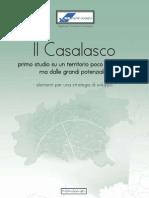 ilCasalasco-reindustria