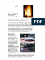 Análisis de biodigestores