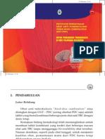 fdc-tbc