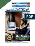 FAQPayPalVCC