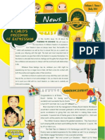 Newsletter Lo Res