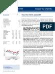 Vietnam Bank Report