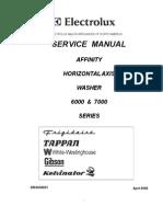 _AffinityWasherManual