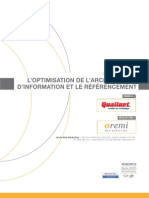 Moyopo Rapport Choix2