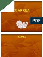 (11 Y 12) DIARREA