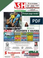 Flash News Nº190