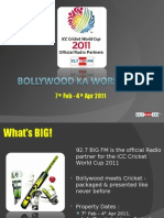 ICC Cricket World Cup 2011[1]