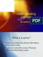 Graham Leprosy