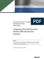 MicrosoftDynamicsMobileIntegration_WP