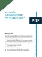 Chap 1 Constitution