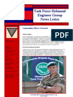 TFH Engineer Group Newsletter Edition 10 310711