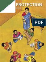 Teachers Handbook