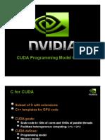 NVIDIA-02-BasicsOfCUDA