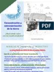 CNFR Concentración y extranjerización de la tierra - Rapal Uruguay