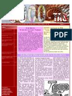 COCOTAS nº10-Marzo 2010 - PSI