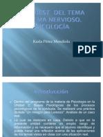 WebQuest Del Tema Sistema Nervioso_Karla