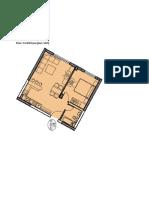 B7 Apartment