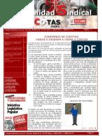 CuadernosCOCOTAS 01.0 - LascuentasdeIndra
