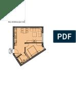 D4 Apartment