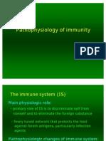 08 Pa Tho Physiology of Imunity