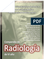 Compendio de Radiologia 2