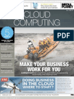 Cloud Computing Final Paper