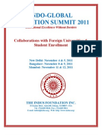 Summit2011Brochure04-05-2011