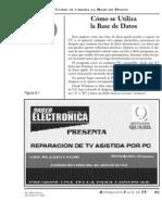 Curso Reparacion de TV (2005) N°6
