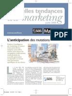 Livre Blanc SAS Marketing Magazine