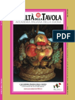 Accademia Cucina Italiana Nr