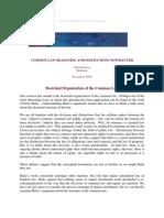 clri-newsletter2006-11