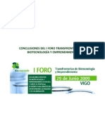 Conclusiones_Foro