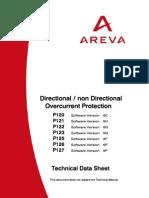 P12x Technical Datasheet en 0D