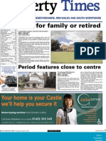 Hereford Property Times 04/08/2011