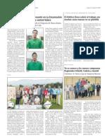 El Oriente de Asturias (5 de agosto) 1